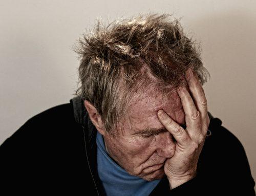 Magnesium verlaagt migraineaanvallen met 41,6%